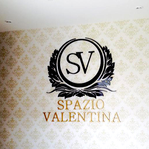 Spazio valentina