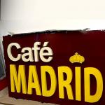 cafe_madrid (1)