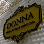 donna (1)