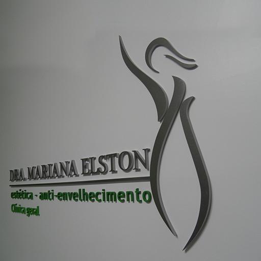 Dr.mariana