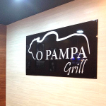 o-pmpa_grill