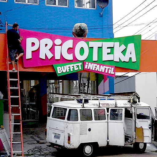 Pricoteka