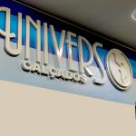 universo_calcado