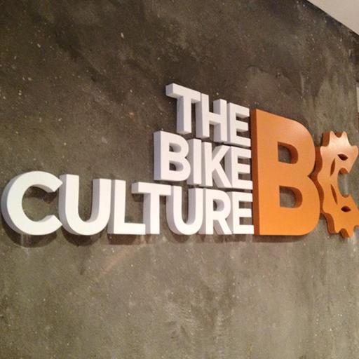 The Bike Culture