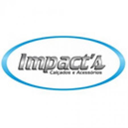 impact's