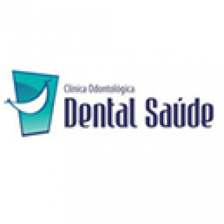 Dental Saúde