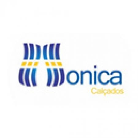 Monica Calçados