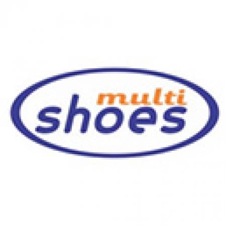 Multi Shoes