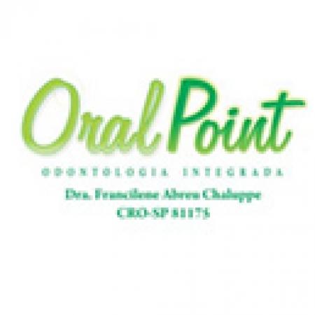 Oral Point