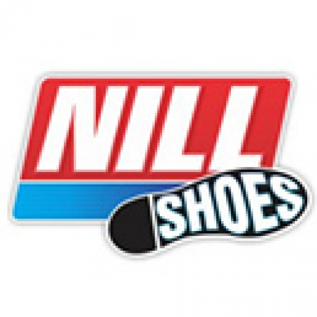 Nill Shoes