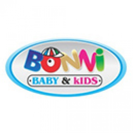 Bonny Baby & Kids