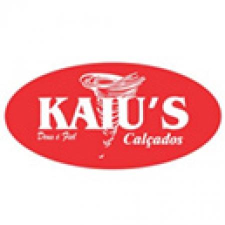 kaiu's