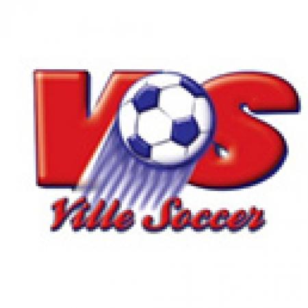 Ville Soccer