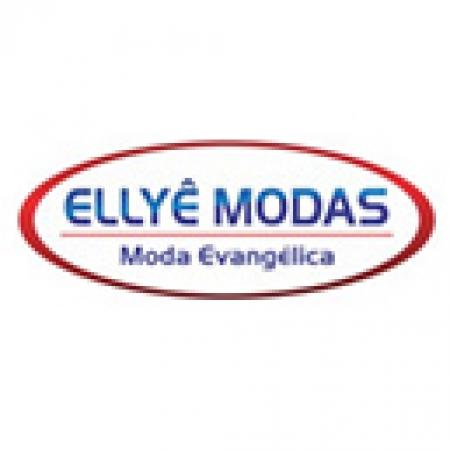 Ellye Modas