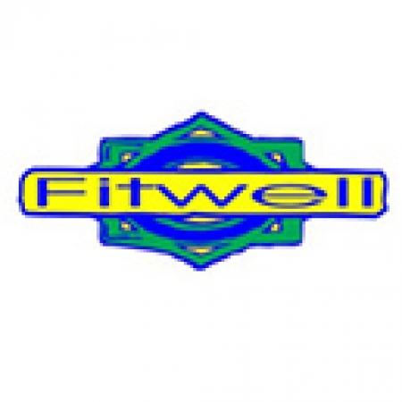 Fitwell Modas
