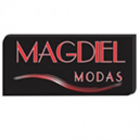 Magdel Modas