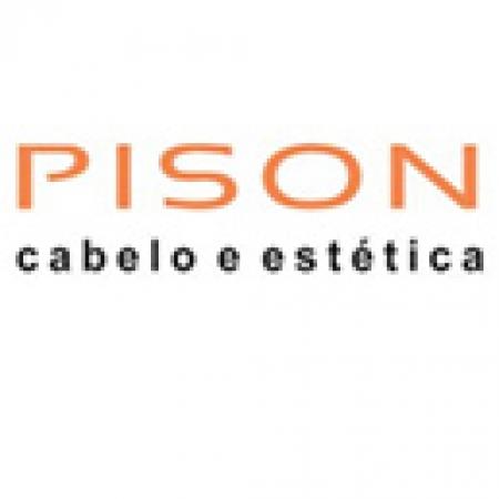 Pison – Cabelo E Estética