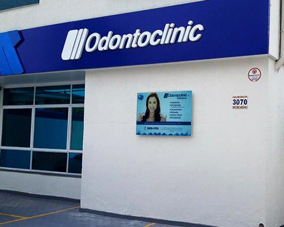Odontoclinic